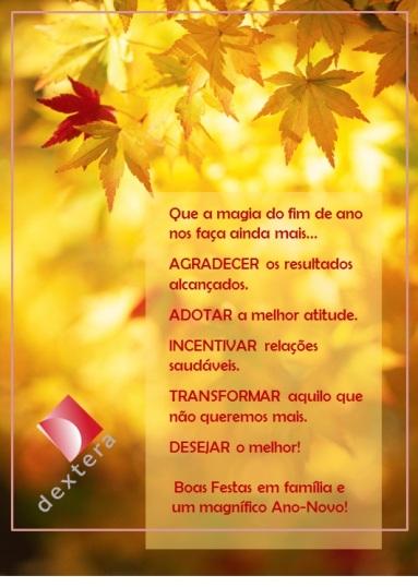 Cartao_finalde ano_2012