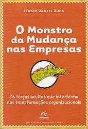 01_o-monstro-da-mudanca-nas-empresas_grande