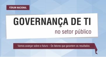 Governança em TI
