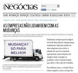 SiteEpocaNegocios_Pesquisa GMO