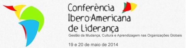 Logo Conf IberoAmeric