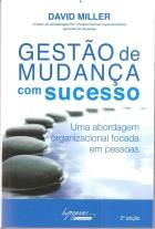 Capa livro 2a edicao_bx