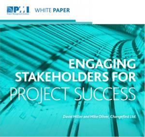 PMI_whitepaper