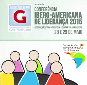 Logo Conf Ibero-americ 2015