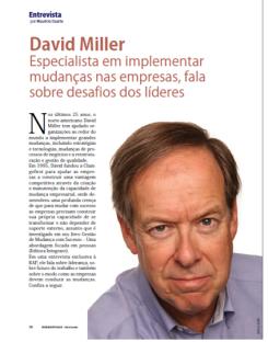 D Miller na RAP_jan16