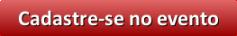 Botão cadastro webinar eChange
