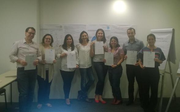 Grupo PCI_Março2016